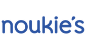 Target2Sell-Noukies-client