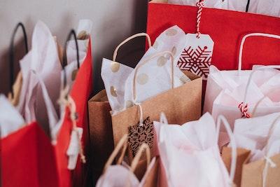Moteur a Cadeaux Target2Sell